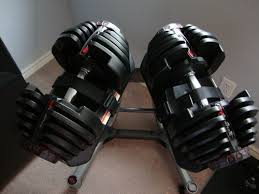 Full Body Dumbbell Workout No Bench I Have A Pair Of 5 Kg Dumbbells Can Anyone Suggest A Weekly