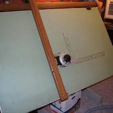 Vemco Drafting Table Find More Drafting Table With Vemco Machine 120 For Sale At Up To