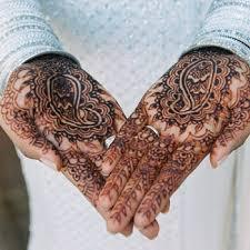 mariage religieux musulman cérémonie mariage mariage civil religieux ou laïque