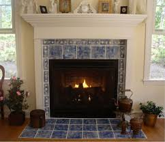 top 5 new indoor fireplace designs lightopias blog the latest