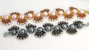 pearl beaded bracelet images Bead bracelet ideas designs best home design ideas sondos me jpg