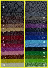 Buy Leather Fabric For Upholstery Popular Leather Shoe Scratch Buy Cheap Leather Shoe Scratch Lots