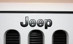 jeep black emblem black jeep emblem jeep wrangler 2 door parts 68185492aa my