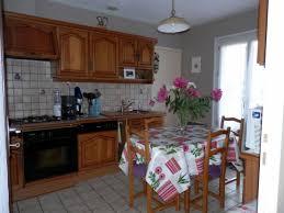 cuisine de ouf cuisine de ouf 28 images rp ma maison de ouf forum rp siphon