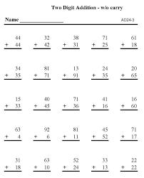 rocket math worksheets 2nd grade 28 templates rocket math