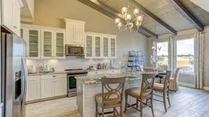 country pendant lighting for kitchen french country pendant lighting furniture ege sushi com french