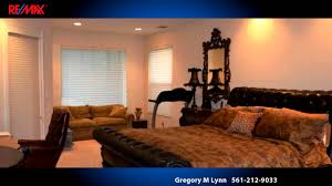 Bedroom Furniture Boca Raton Fl Homes For Sale 19540 Saturnia Lakes Drive Boca Raton Fl 33498