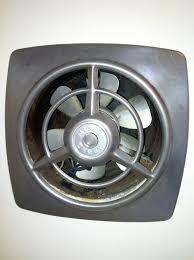 kitchen island price cabinet kitchen exhaust fan kitchen island exhaust fans
