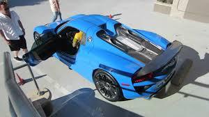 porsche voodoo blue one off voodoo blue porsche 918 spyder youtube