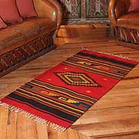 area rugs unique wool sisal silk u0026 jute area rugs novica