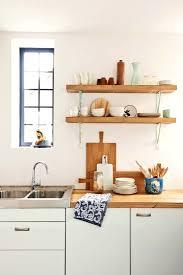 Bathroom Shelf Decorating Ideas Shelves In Kitchen Instead Of Cabinets Ellajanegoeppinger Com