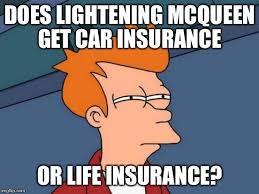 Broken Car Meme - i think my skype has the broken mmmkay