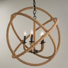 Big Iron Chandelier Rustic Wooden U0026 Wrought Iron Chandeliers Shades Of Light