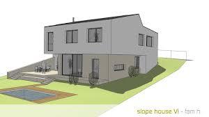 slope house vi fam h youtube