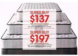 best black friday mattress deals best black friday mattress deals in 2016 blackfriday2016