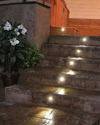 solar stair lights indoor in the house construction industry concrete is one of the most used