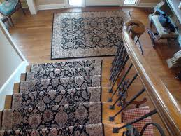 Entry Area Rugs Custom Sized Matching Staircase Runners And Front Entry Area Rugs