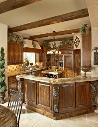how to build european style cabinets build european kitchen cabinets page 1 line 17qq