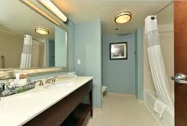 Bathroom Flush Mount Light Fixtures Bathroom Flush Mount Light Engem Me