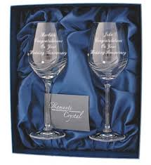 wedding anniversary gift ideas for 25th wedding anniversary gift ideas for parents keep it personal