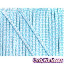 Where To Buy Ribbon Candy Blue Candy Candywarehouse Com