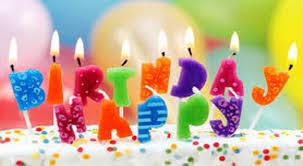 free animated birthday cards friendship free animated birthday cards for in
