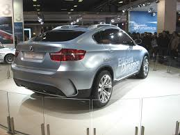 used bmw x6 for sale in germany bmw x6