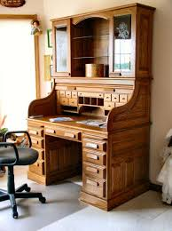 Free Plans To Build A Computer Desk by Best 10 Desk Plans Ideas On Pinterest Woodworking Desk Plans