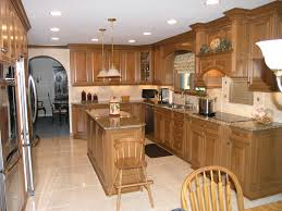 simple kitchen island kitchen kitchen island designs best of kitchen simple kitchen