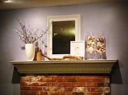 Decorative Fireplace by Fireplace Fireplace Mantel Decor Decorative Fireplace Mantels