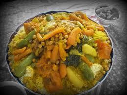 cuisine tunisienne cuisine tunisienne maghreb traiteur