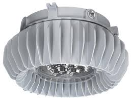 Appleton Light Fixtures Appleton Mercmaster Led Luminaire Series Replaces 350w Mh And 400w