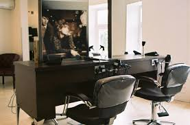 Table Salon Design Interiors Design Hair And Beauty Salon Design U0026 Shop Fitting Service Hk Interiors
