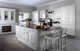 Free Standing Kitchen Islands Canada Free Standing Kitchen Islands Canada Kitchen