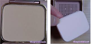 Bedak Pixy White review pixy products part 2 ultimate makeup cake waterproof