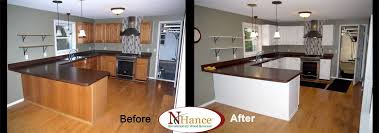 n hance cabinet renewal n hance cabinet and floor refinishing of southeast connecticut
