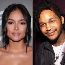 karrueche hair color karrueche tran apologizes for lean is weak af tweet after death