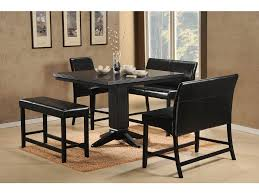 homelegance dining room 1 2 48in square table top 5351 36 the