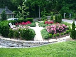 Rock Garden Designs For Front Yards Rock Garden Designs Front Yard Rock Landscape Design Ideas