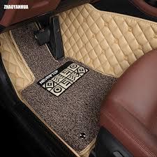 nissan frontier floor mats popular nissan altima carpet buy cheap nissan altima carpet lots