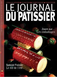 livre cuisine pdf gratuit cuisine rapide thermomix livre 12 recette patisserie facile et