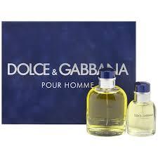 walgreens dolce and gabbana light blue dolce and gabbana perfume for women ads