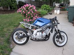 93 600 fighter project cbr forum enthusiast forums for honda
