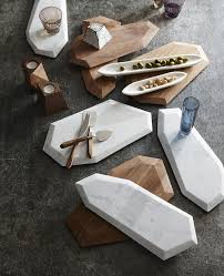 cutting board plates best 25 serving plates ideas on ceramic pottery