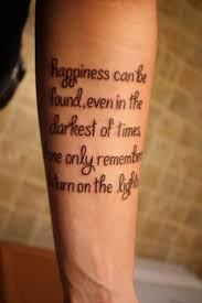 ideas for tattoo quotes 111 best tattoo ideas images on pinterest tatoos tattoo ideas