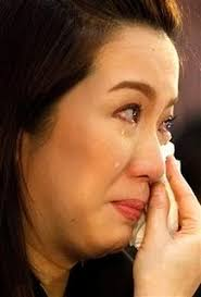 kris aquino resigns from kris tv kailangan ko y ikaw and