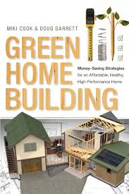 Affordable Home Building Cheap Low Cost Green Building Find Low Cost Green Building Deals