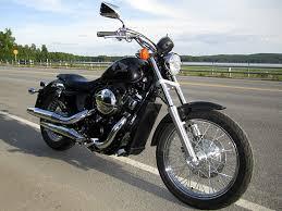 2004 2013 clymer honda vt750 shadow shaft drive u2013 need free auto