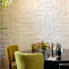 modern wall panels interior u2013 bookpeddler us