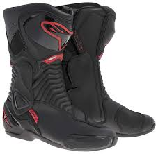 Discount Street Motorcycle Boots Cycle Gear